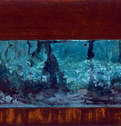 oil-and-fires-1996-18x48-mixed-media-small.jpg